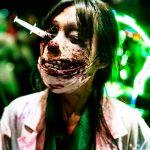 covid_zombie
