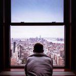 finestra_sul_mondo