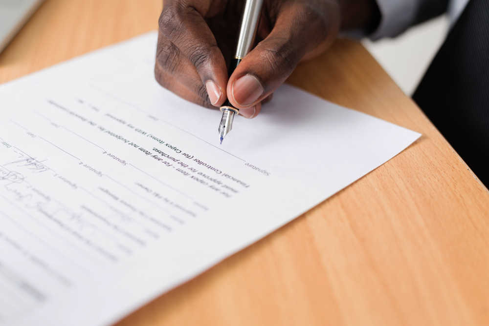 firme-petizione